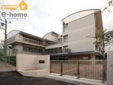 神戸市立垂水東中学校