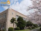 加古川市立両荘中学校