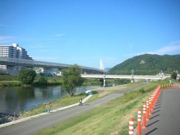 猪名川運動公園の画像1
