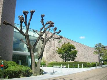 インスタントラーメン発明記念館の画像1