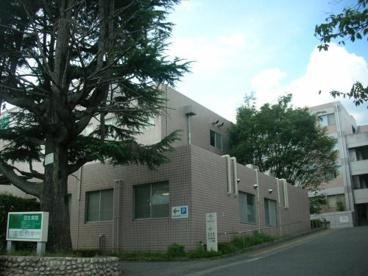 池田回生病院の画像1