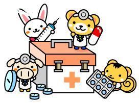 槙野小児科の画像1