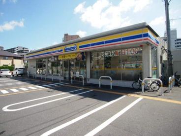 ミニストップ千葉市神明町店の画像1