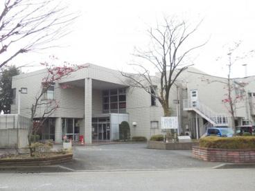 市立市民センターの画像1