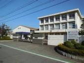 鴻巣市立 赤見台第二小学校の画像1