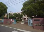 鴻巣市立 赤見台第一小学校の画像1
