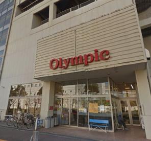 オリンピック下丸子店の画像1