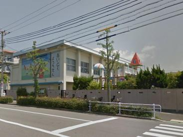 神陵台愛徳幼稚園の画像1