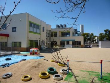 湊川短期大学 附属西舞子幼稚園の画像2
