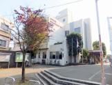 白糸台文化センター