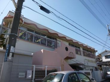 神戸市立向陽保育所の画像3