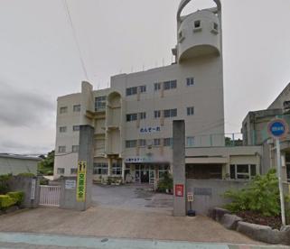 小禄小学校の画像1
