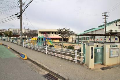 奥の池幼稚園の画像3