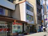 奈良西警察署 富雄駅前交番
