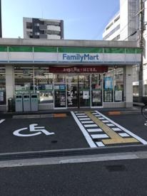 ファミリーマート 天六北店の画像2