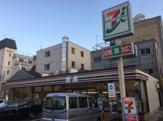 セブン−イレブン 大阪天神橋8丁目店