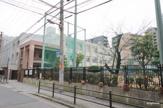大阪市立西天満小学校