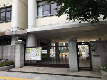 堀川幼稚園の画像2