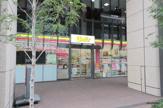 デイリーヤマザキ西天満4丁目店