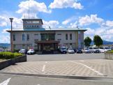 奈良西警察署