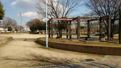 三津屋中央公園の画像1