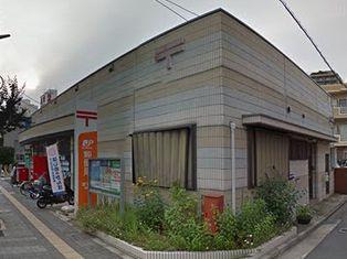 厚木旭郵便局の画像1