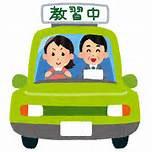 土山自動車学院の画像