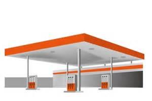 エネクス石油販売西日本(株) 稲美給油所の画像1