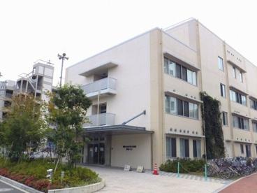 府中医王病院の画像2