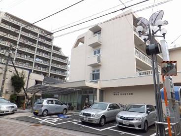 府中医王病院の画像3