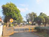 紅葉丘第3公園