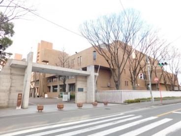 近畿大学の画像4