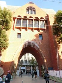 近畿大学の画像5