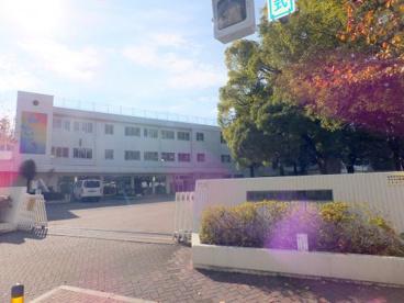 府中市立府中第五小学校の画像1