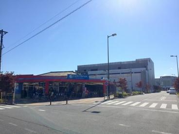 サイクルオリンピック府中店の画像1