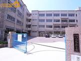 神戸市立千代が丘小学校