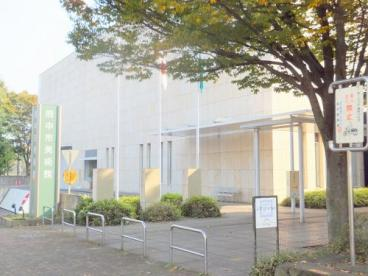 府中市美術館の画像2
