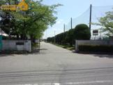加古川市立山手中学校