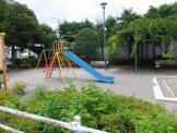 八幡町幼児公園