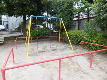 八幡町幼児公園の画像4