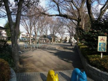 幸町公園の画像1
