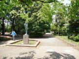 紅葉丘中央公園