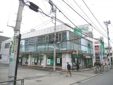 りそな銀行東府中支店の画像1