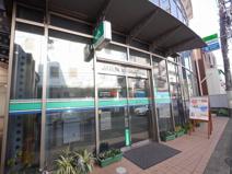 JA横浜 和田町駅前支店