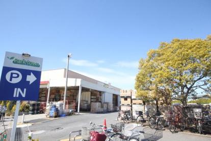 スーパーマルサン 久喜店(久喜市野久喜)の画像1