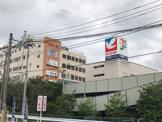 イトーヨーカドー 久喜店(久喜市久喜中央4丁目)