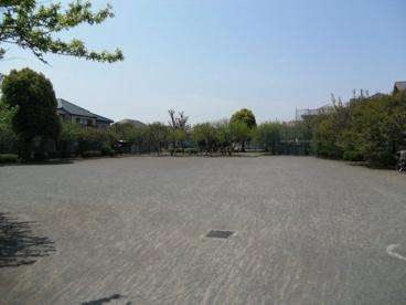 本宿町公園の画像1