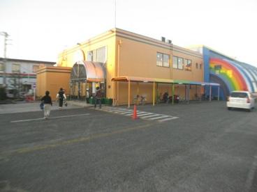 サンシャインスイミングスクール久喜(久喜東4丁目)の画像1
