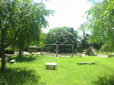 吉羽公園(久喜市吉羽1丁目)の画像2
