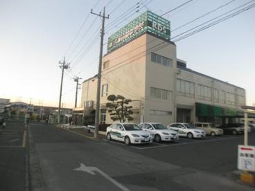久喜自動車学校(久喜市久喜東6丁目)の画像2